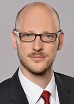 Johannes Pohl
